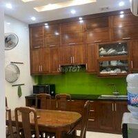 Nhà 35m2 x4T - P Khương Đình- Thanh Xuân-Hà Nội LH: 0913531904