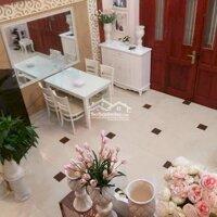 GẤP Hồ Tùng Mậu, Tặng nội thất, Nhà đẹp, LH: 0978948685