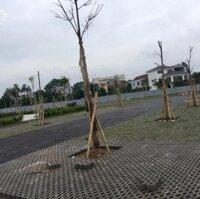 Bán đất nền dự án Vân Hội City, phường Đồng Tâm, Vĩnh Yên, Vĩnh Phúc LH: 0356298621