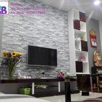 nhà 3 tầng mặt lê hồng phong phường phú nhuận tp huế LH: 0914511869