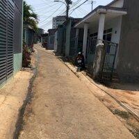Cần bán đất tổ 9 phường Phù Đổng LH: 0931262468