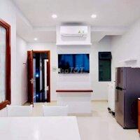 Căn hộ giá rẻ mùa covid Quận Tân Phú 70m² LH: 0937564312
