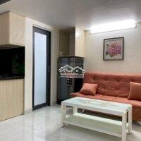 Căn hộ dịch vụ, mini Quận Tân Phú 35m² gác lửng LH: 0964797504