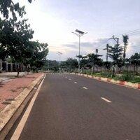 Bán đất đường Nguyễn Thượng Hiền LH: 0974045432