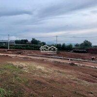 Bán lô đất gần bệnh viện Tỉnh LH: 0974045432