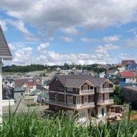 Đất lữ gia phù hợp xây biệt thự hoặc khách sạn LH: 0901226286