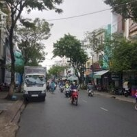 Bán nhà đường Núi Thành gần Trường Cao đẳng Phương Đông Đà Nẵng LH: 0779080891