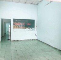 Nhà Nguyên Căn MT 103 đường CN11,Sơn kỳ, Tân Phú LH: 0933830696