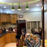 Sốc Nhà ngay Đầm Hồng rộng rẻ Bùi Xương Trạch, 40m2, 5 tầng, giá rẻ hơn 295 tỷ LH: 0981243369