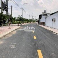 Bán gấp lô đất tái định cư Tân Phong Biên Hoà LH: 0961544353