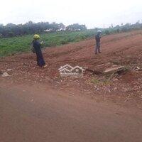 Đất nền giá rẻ Trảng Bom LH: 0785584579