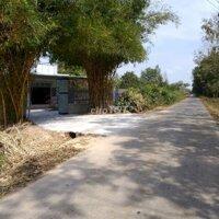 Bán đất nền 2 mặt tiền đường nhựa Suối Cao LH: 0965786852