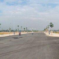 Đất Nền Sổ Đỏ Biên Hòa Ngay Sân Golf Long Thành LH: 0934555339