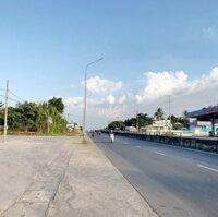 Sang lại dự án tại MT QL1A Hưng Lộc, Đồng Nai LH: 0983369994