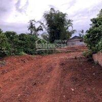 Bán nhanh lô đất nở hậu sinh tài lộc tại Tà Nung, Đà Lạt LH: 0942657566