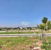 Mở bán khu đô thị vệ tinh của sân bay cách Gem Sky World 200m, sổ hồng riêng chỉ với 900trnền LH: 0363580651