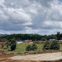 Bán đất vườn ngay hồ thủy điện Đambri giá chỉ 700t LH: 0982397977