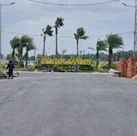 chủ đầu tư dự án Tiến Lộc garden bán shophouse LH: 0332831726