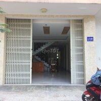 Phòng trọ cao cấp quận Sơn Trà LH: 0935384843