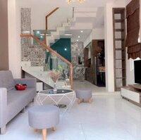 Nhà 3 tầng Kiệt Điện Biên Phủ 150m2 LH: 0964660438