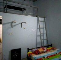 Cho thuê phòng trọ giá rẻ đà nẵng LH: 0983310727
