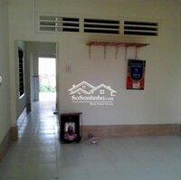 Huyện Di Linh 66m² nhà mặt tiền kinh doanh LH: 0985604565