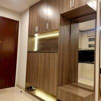 Cho thuê 100 căn chung cư cao cấp Phoenix LH: 0967880412