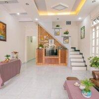 Cho Thuê Villa Nguyên Căn Tại Đà Lạt LH: 0966691791