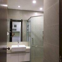Cho thuê căn hộ Vinhomes Bắc Ninh 1,5 phòng ngủ full nội thất, LH: Ms Nga 0972 820 157