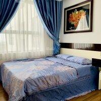 Cho thuê chung cư Royal Park 1 ngủ: 75tr, 2 ngủ: 9tr, 3 ngủ: 13tr tháng : LH 09123445 LH: 0912344590