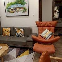 Chính chủ cho thuê căn hộ Vinhomes Bắc Ninh LH: 0333564281