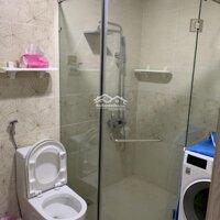 Bán căn hộ Hoa Sen : 64m2 ,2 phòng ngủ ,2 wc Giá 26 tỷ ĐT 0789 882 119 Nhân