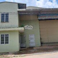 Chính chủ bán nhanh 1000m2 kho xưởng - cư xá Liên Hiệp - Đức Trọng - Lâm Đồng LH: 0913741145