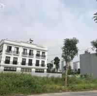 Chính chủ bán hai lô góc biệt thự thanh hà khu b13 rẻ chạm đáy thị trường lh em Oanh: 0389753888