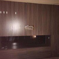Cho thuê căn hộ Vicoland Đà Nẵng LH: 0941846846