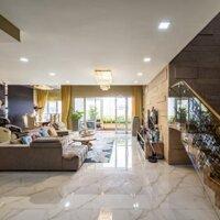 Chính chủ cần bán căn hộ chung cư PenthouseThe Everich, Tháp R2 ĐC 968 3 Tháng 2 Phường 15 Quận 1 LH: 0909585539
