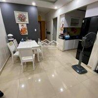chi tiết Cho thuê căn hộ Saigonres Plaza 2, tầng 14, 2 PN, 11trtháng LH: 0903609927
