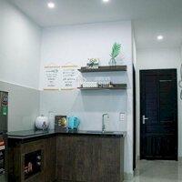 chi tiết Cho thuê căn hộ mini - Tiện nghi đầy đủ - Hải Châu LH: 0905639008