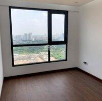 chi tiết Chính chủ cần cho thuê căn hộ 109m2 khu chung cư 6th Element Liên hệ: 0348603 LH: 0348603228
