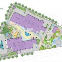 chi tiết Nhận đặt chỗ quỹ căn vip dự án CC Ruby City Hạ Long, view biển 100 Tọa sơn, hướng hải, cận phố LH: 0939372333