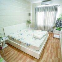 Bán căn hộ Thuận Viêt Plaza, 319 Lý Thường Kiệt, quận 11 LH: 0945490701