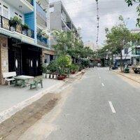 Bán lô đất MT Nguyễn Cửu Phú, kế bv Tân Tạo LH: 0931839496