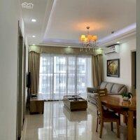 Bán căn hộ tòa N01T2 khu vực Ngoại Giao Đoàn Liên hệ: 0348603228