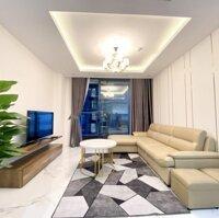 Cho thuê căn hộ 3 phòng ngủ diện tích 102m2 Sunshine City Liên hệ: 0348603 LH: 0348603228