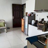 Cần bán căn hộ cao cấp HOa Sen Lotus Apartment Q11 LH : 0933661781