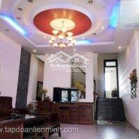 Cho thuê nhà đường KQH Ngô Quyền, Đà Lạt giá 10 triệutháng LH: 0942657566