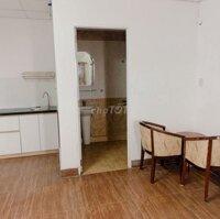 Cho thuê căn hộ mini đường Nguyễn Chí Thanh LH: 0905939933