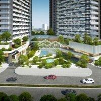 The Ruby Hạ Long - Yên tâm đầu tư - Xứng tầm đẳng cấp LH: 0907905456