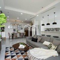 Bán căn hộ Flemington quận 11: 98m2, 2 phòng ngủ, 2WC, giá 45 tỷ LH 0909 490 119 Trâm