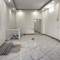 Bán nhà mới đẹp chưa qua sử dụng trung tâm Phan Thiết LH: 0908097771
